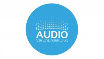BETA Solutions GmbH Audio Visualisierung